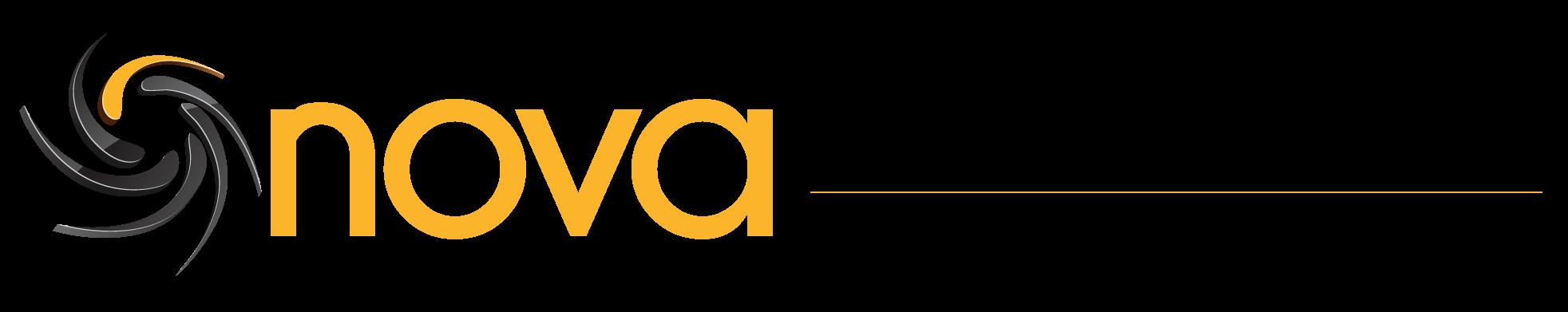 Nova Productions