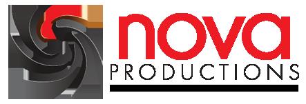 Nova Productions, LLC